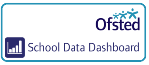 ofsted_dashboard_logo